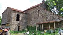 Maison dite de Jacques de Molay
