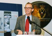 Benedikt Burkard