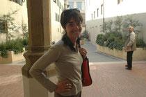 Francesca Galuzzi