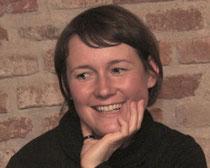 Anja Sczilinski