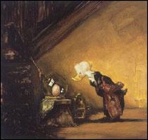 The Alchimist