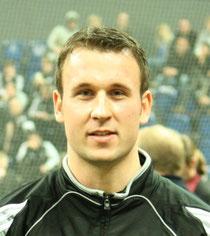 Sönke Müller