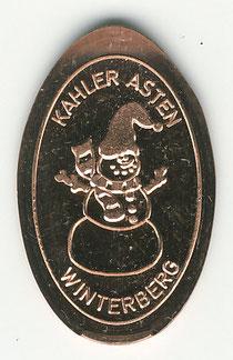 kahler asten - motief 1