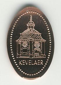 Kevelaer - motief 1