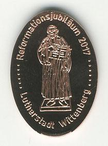 Wittenberg - motief 1