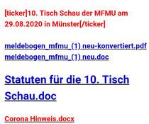 Quelle: https://baerbelsmeerschweinchen.hpage.com/willkommen.html