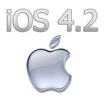 Iphone Firmware 4.2