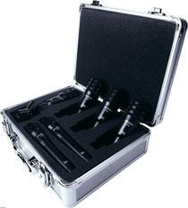 Audix Fusion 6