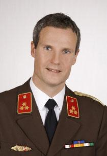 HBI Thomas Schwingshackl