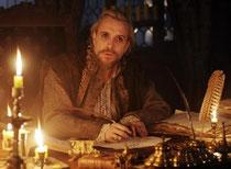 Edward de Vere según Emmerich