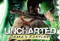 Pincha para ver a Drake en acción
