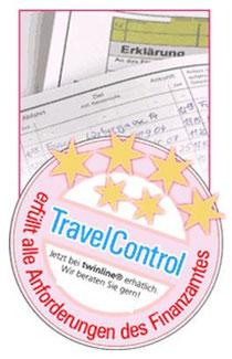 Elektronisches Fahrtenbuch Finanzamt Anerkannt : travelcontrol service gps ortung systeme ~ Aude.kayakingforconservation.com Haus und Dekorationen