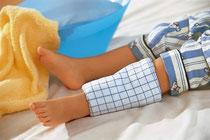Foto: www.baby-und-familie.de