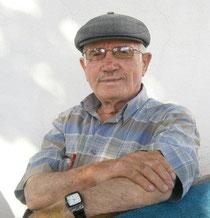 Nafi Afacan (Nafi Hoca)