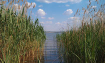 Gräberdorfer See