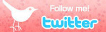 MakiNail Twitter * Follow Me!!