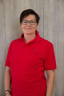Monika Wolter