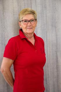 Gisela Thien