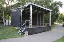 Neu im Programm: Stagemobil