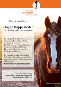 Patenschaft, Tierschutz, Berlin, Zehlendorf, Düppel, Pferd, Pony, Pferde, Ponys, Spenden, Pate, alte Pferde, alte Ponys, Patenpony, Patenpferd, Patentierschutz, Tierschutzpaten, Tierschutzpatenschaft,