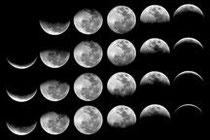 Fase lunar (click)