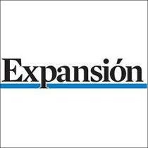 Ir a el Expansion