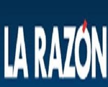 Ir a La Razon