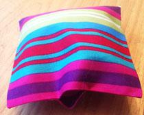 speldenkussen naaien