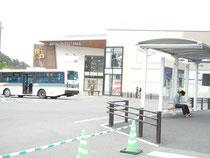 三井アウトレットパーク滋賀竜王