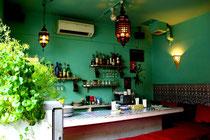 bar shamus(バル シャムス)