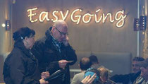 coffeeshop easy going maastricht