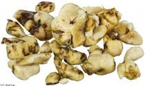 truffes magique