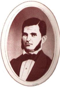 Anton Hermann Röder