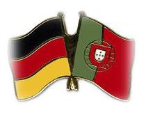 Foto: www.fahnenversand.de