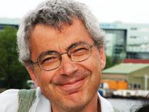 Carlo Falcinelli
