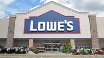 LOWE'S (アメリカのホームセンター)