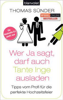 Humor Hochzeit Ratgeber Gasthof Mädler Zwickau