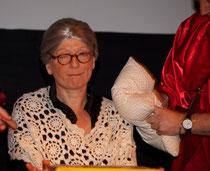 Karin Bökkerink
