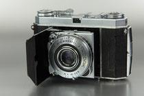 Kodak Retina Ia  ©  engel-art.ch