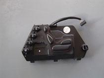 W220 ドアコントロールモジュール