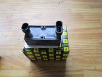排気温センサーアンプ