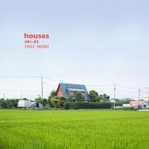 houses #01-02