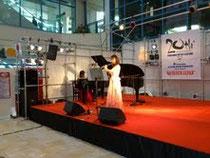 催事コンサート