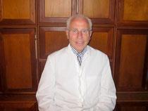 Dr. Lothar Fliegner