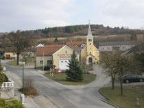 Wollmannsberg Naturseminar