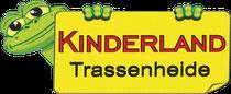 Kinderland  Trassenheide