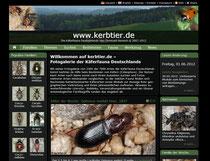 Kerbtier.de