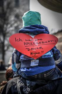 Foto: Daniel Tschitsch, München