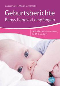 Geburtsbericht, Geburt, Baby, Schwangerschaft, Selbstbestimmt, Hausgeburt, Doula, Kinderwunsch, Stillen, Tragen, Schlafen, LKGS, Narben, Kaiserschnitt