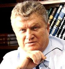 """Депутат Госдумы Валерий Язев:""""В первом чтении принимать такой  законопроект нельзя"""""""